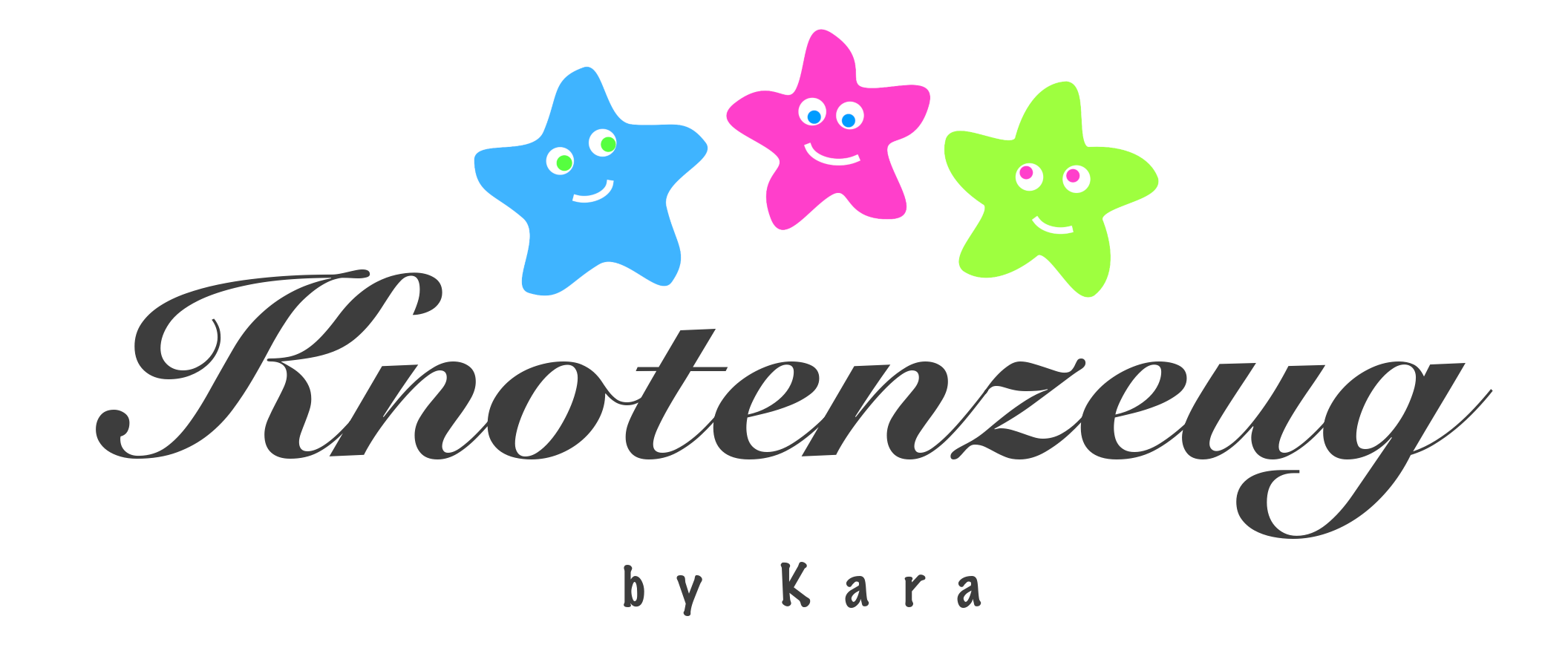 Knotenzeug by KaRa