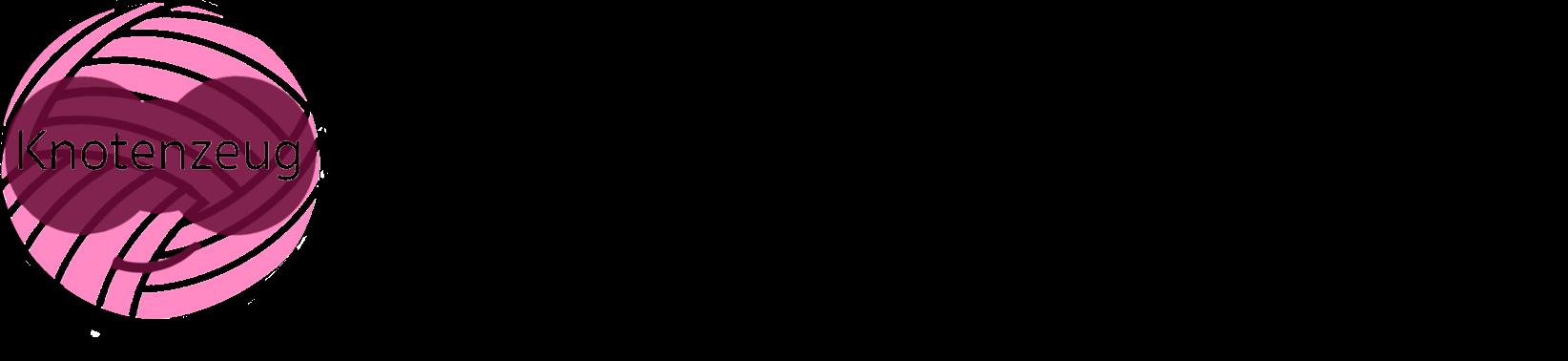Knotenzeug